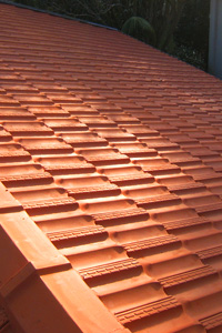 Sydney Roofing Company Tile Roof Replacement Amp Colorbond