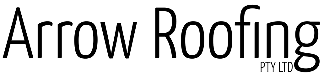 Arrow Roofing Logo