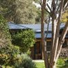 turramurra grey metal colorbond roof 4