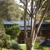 turramurra grey metal colorbond roof 5
