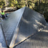 bayview tile roof 7
